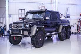 mercedes 6x6 price. Exellent Mercedes And Mercedes 6x6 Price E