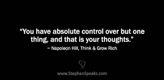 21 Positive Thinking Quotes You Absolutely Need To Read
