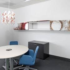 office designscom. Small Meeting Room Furniture Greencleandesigns.com Kansas City Office Designscom