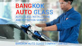 automotive+glass+replacement