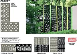 Free standing outdoor privacy screens Metal Full Size Of Outdoor Privacy Screen Panels Canada Wall Free Standing Fence Patio Mate Room Getdoseclub Outdoor Privacy Panels Home Depot Metal Canada Lowes Using Vinyl