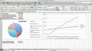 business plan excel sheet simple business plan template excel world of label