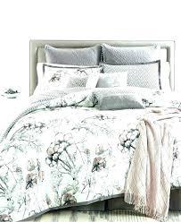 black damask bedding grey light c sets comforter and blue design a white target