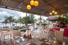 Hotel Puri Tanah Lot Puri Raja Hotel Legian Bookingcom