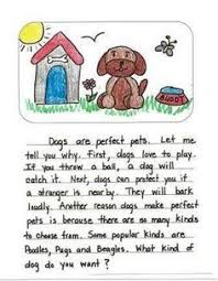 ice texts and children on pinterest second grade opinion writing mentor texts what is the best pet