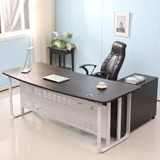 boss tableoffice deskexecutive deskmanager. Style: Simple And Modern Boss Tableoffice Deskexecutive Deskmanager