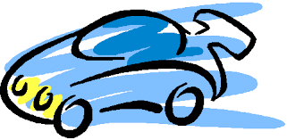 Risultati immagini per AUTO logo