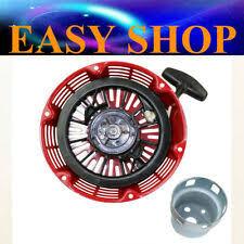 Unbranded Lawn Mower <b>Recoil Starters</b> for sale   eBay