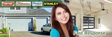 garage door repair sacramentoGarage Door Repair Sacramento CA  9165093525