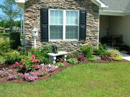 small front garden ideas townhouse front garden ideas small townhouse yard  landscaping ideas australian small front