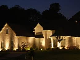 Lighting Matthews Nc Landscape Lighting Installation Matthews Nc Barnhardt