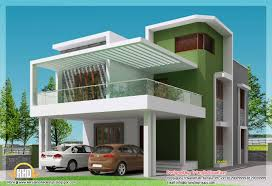 Modern House Plans With Cost To Build  Home Deco PlansHouse Plans Cost To Build