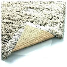 tuesday morning rugs morning rugs morning area rugs outdoor full size of rug grey home goods tuesday morning rugs