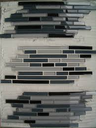Countertop Material Comparison tiles backsplash stone backsplash tile cabinet wood prices 2252 by guidejewelry.us