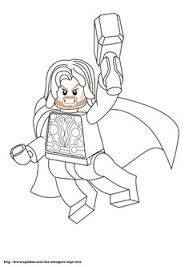 Small Picture Lego Spiderman Coloring page Cuadros nios Pinterest Lego