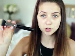 which zoella beauty tutorial should you try next