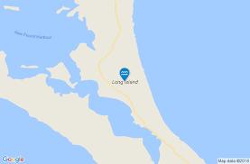 Tide Chart Long Island Bahamas Long Island Tide Times Tides Forecast Fishing Time And