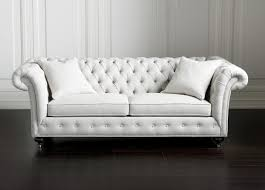 Sale On Sofas Furniture Ethan Allen Leather Furniture For Excellent Living Room