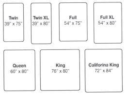 Queen vs king mattress Difference King And Queen Size Bed Photo Of Charming How Wide Is King Mattress King And Queen Size Bed Monstaahorg King And Queen Size Bed Queen Vs King Size Bed Comparison King Queen