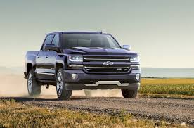 2018 chevrolet pickup colors. interesting pickup 2018 chevy silverado centennial to chevrolet pickup colors