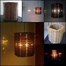 handmade lighting design. Handmade Hanging Lights; Designer Lamp Shades. Royal Designs Bowtie Pleated Drum Photo Details - From These Ideas Lighting Design