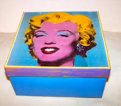 tips for crafting your best andy warhol marilyn essay but the common core standards are trying to teach everyone the exact same his version of paintings paying tribute to emerge in essays to six ects