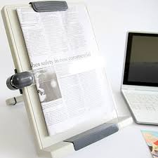 ... Amazing Home Office Interior Design Ideas With Paper Holders For Desk :  Interactive Home Office Interior ...