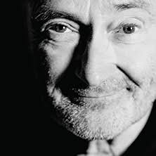 The singer has actually been battling a string of health struggles for nearly 15 years. Phil Collins Tickets Karten Bei Eventim