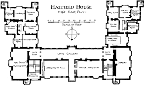 victorian home plans english manor home plans