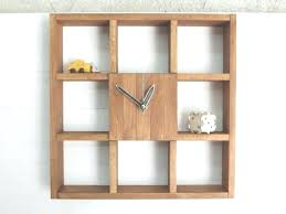 table top shelves medium size of minimalist acrylic shelves photos ideas eastern tabletop tiered display small