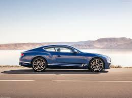 2018 bentley gt coupe interior. contemporary interior bentley continental gt 2018  picture 5 of 36  800 u2022 1024 1280 1600 inside 2018 bentley gt coupe interior