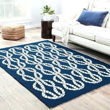 4 6 area rugs rug wayfair throughout 4x6 plans 18