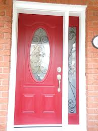white front door with glass. Black Front Door With White Sidelights Ideas Design Doors Glass Boards Red And E