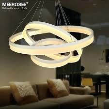 led light chandeliers led light bulbs candelabra base 60w