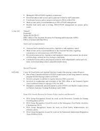 Customer Service Resume Skills Sample Resume Cover Letter For Applying a  Job we provide as break