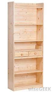 different types of furniture wood. bookshelves are common wood furniture pieces found in offices different types of o