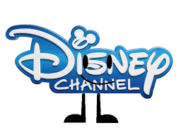 Disney Channel 2014 Logo by jared33 on DeviantArt