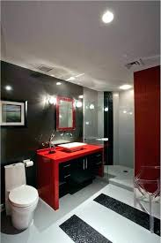 bathroom rug decorating ideas red and gray bathroom rugs red and grey bathroom large size of bathroom rug