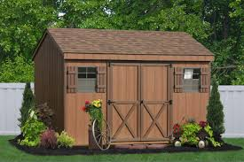 wooden garden shed home office. full size of home officewooden garden shed office modern new 2017 design ideas wooden c