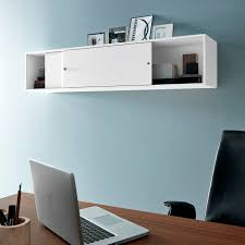 wall mounted shelf martex