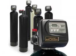 lancaster legacy series water softeners lancaster water softener e52