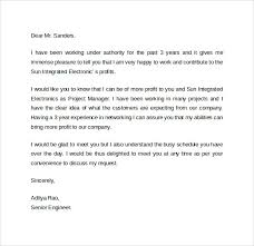 requesting a promotion letter request letter for promotion sample hsc english year 11 essay
