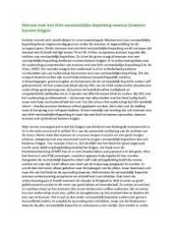 thesis statement for friendship essay essay on mississippi burning a single sentence thesis statement for friendship essay order the necessary report here craft greatest term thesis statement for friendship essay online