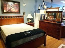 Stunning Bedroom Furniture Sets White Wood Solid Laveno 012 Set ...