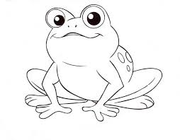 Small Picture free frog printable coloring pages Google Search Thanksgiving