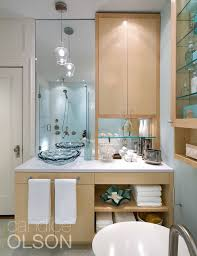 bathroom vanity lighting tips. Nifty Bathroom Vanity Lighting Tips About Remodel Most Attractive Small Home Decor Inspiration G07b With R