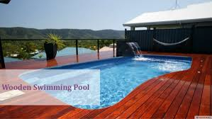 best swimming pool designs. Ocean View Swimming Pool Design By Ihomeids Best Designs