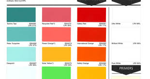 Sherwin Williams Color Chart Wallpaper Free Best Hd Wallpapers