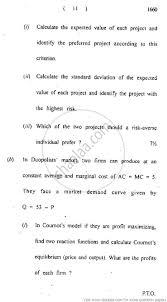 microeconomics essay questions < college paper academic service microeconomics essay questions