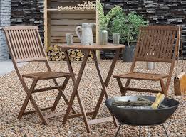 Outdoor Furniture Wayfair